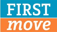 First Move.png