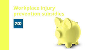 Workplace-injury-prevention-subsidies_ed