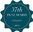 PRINZ Award, Andrea Brady, Consultant, Communication, Public Relations, Crisis Management, Media Relations, Corporate Communication, Director, Catalyst Communication Consulting, Auckland, PR, Strategy, Storyteller