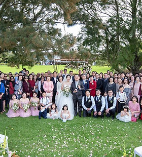 Celebrate With Love,Celebrate With Love, Celebrant, Andrea Brady, Weddings, Auckland, NZ, Marriage, Elopement, Vow Renewal, Baby Naming,