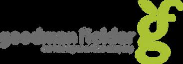 Goodman_Fielder_logo