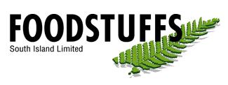 Foodstuffs SI Logo