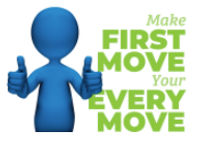 First Move thumbs up.jpg