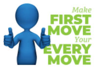 First Move, ShopCare, Health & Safety, Health Safety Wellbeing, Safety leadership, Industry Group, Sector Group, Workplace safety, Healthy workplace, Retail, Retailers, Supply Chain, Manufacturing, Transport, Transportation, ACC,