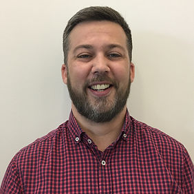 Wes van Deventer, ShopCare, Health & Safety, Health Safety Wellbeing, Safety leadership, Industry Group, Sector Group, Workplace safety, Healthy workplace, Retail, Retailers, Supply Chain, Manufacturing, Transport, Transportation, ACC,