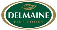 Delmaine