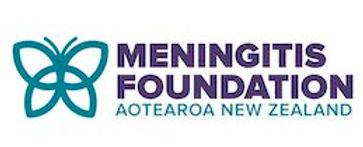 Meningitis Foundation Primary Logo.jpg