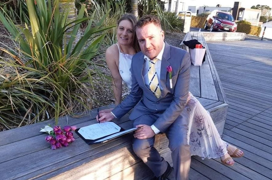Celebrate With Love, Celebrant, Andrea Brady, Weddings, Auckland, NZ, Registry Wedding, Registry Ceremony, Marriage, Elopement, Vow Renewal, Baby Naming