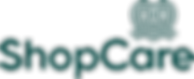 Shopcare logo PMS 330_edited_edited.png