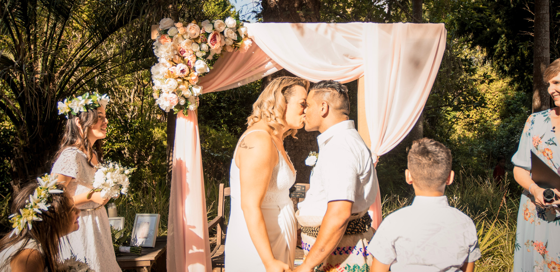 Celebrate With Love, Celebrant, Andrea Brady, Weddings, Auckland, NZ, Marriage, Elopement, Vow Renewal, Baby Naming,
