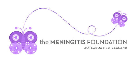 Meningitis Foundation, Andrea Brady, Consultant, Communication, Public Relations, Crisis Management, Media Relations, Corporate Communication, Director, Catalyst Communication Consulting, Auckland, New Zealand, PR, Strategy, Storyteller, Media Training