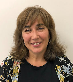 Andrena Corby, ShopCare, Health & Safety, Health Safety Wellbeing, Safety leadership, Industry Group, Sector Group, Workplace safety, Healthy workplace, Retail, Retailers, Supply Chain, Manufacturing, Transport, Transportation, ACC,