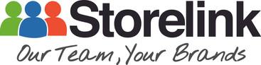 Storelink Logo