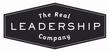 The real Leadership Company