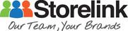 Storelink