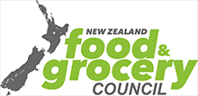 Food and Grocery Council