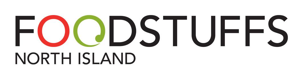 Food Stuffs NI logo.jpg