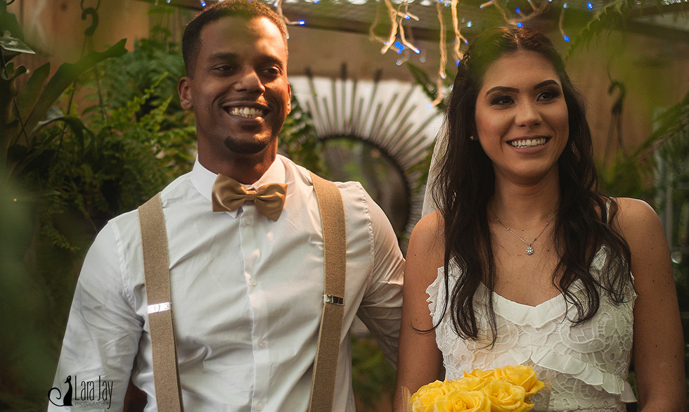 Raquel and Lucas Wedding, Celebrate With Love, Celebrant, Andrea Brady, Weddings, Auckland, NZ, Registry Wedding, Registry Ceremony, Marriage, Elopement, Vow Renewal, Baby Naming