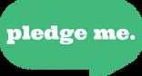 pledgeme_logo_equity_70_70_1024_edited.p