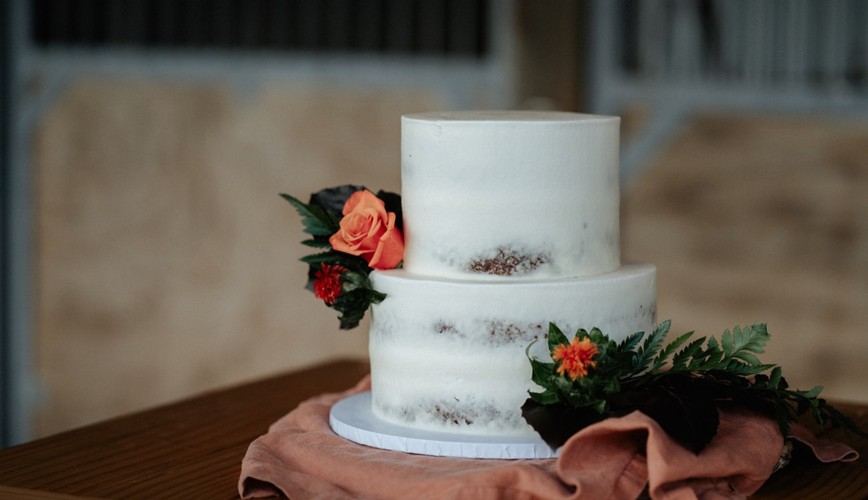Celebrate With Love, Celebrant, Andrea Brady, Weddings, Auckland, NZ, Marriage, Elopement, Vow Renewal, Baby Naming