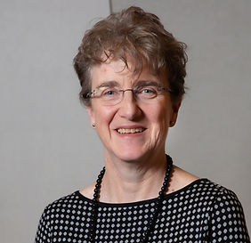 Liz May, ShopCare, Health & Safety, Health Safety Wellbeing, Safety leadership, Industry Group, Sector Group, Workplace safety, Healthy workplace, Retail, Retailers, Supply Chain, Manufacturing, Transport, Transportation, ACC,