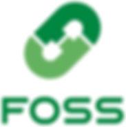 Logo-New Foss.jpg