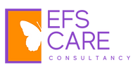 EFS Care Consultancy Logo.png