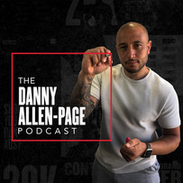 Danny Allen Page Podcast.jpg