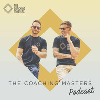 The Coaching Masters podcst.jpg