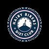 Hairy Biker Logo.png