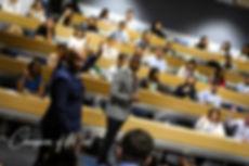 Leeds Business School.jpg