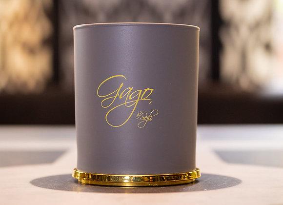 Gago Gift Set