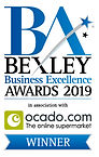 Bexley Awards 2019 logo Winner.jpg