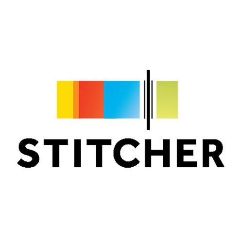 stitcher-champions-of-mind