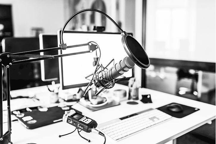 Podcast%20Equipment_edited.jpg