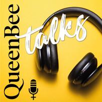 QueenBee Talks.jpg