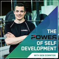 The Power Podcast Ben Downton.jpg