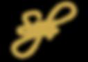 Sejli-Logo Final Logo-01.png