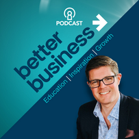 Ultimate Podcast Client Win Insta Templa