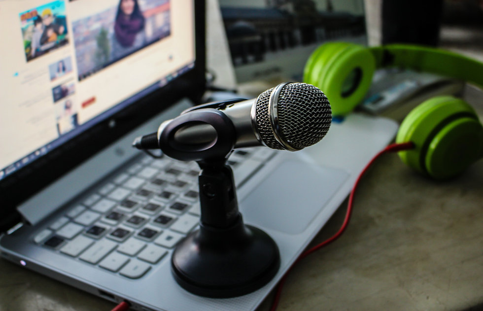 Canva - Microphone On Laptop.jpg