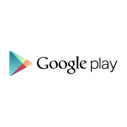 google-play-champions-of-mind