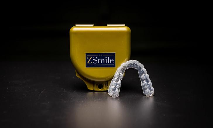 ZSmile Teeth Whitening Kit
