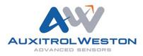 AuxitrolWeston-logo.jpg