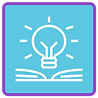 Mentoring Icon Services Page.png