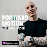 Forward Motion Chris Robson.jpg