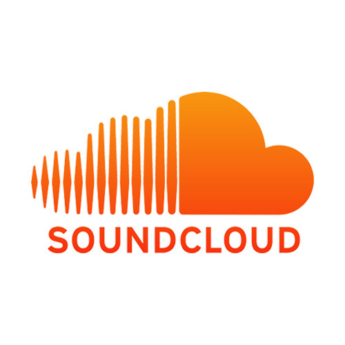 soundcloud-champions-of-mind