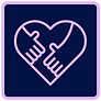 For you if - Best Care Icon.png