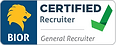 Certified-Recruiter-General 2021.png
