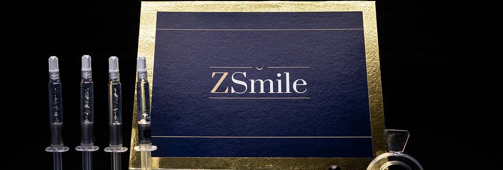 GLEAM Teeth Whitening Kit