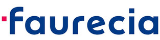 faurecia-vector-logo.jpg